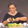 Chef Danielle
