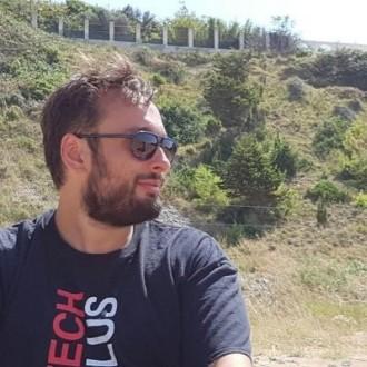 Romolo Tosiani