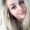 Niamh Walton