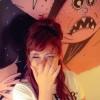avatar for Fabiane Langona