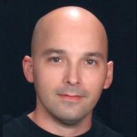 Jason Hoffman