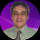 Alfredo Zucchi - Social Media Marketing