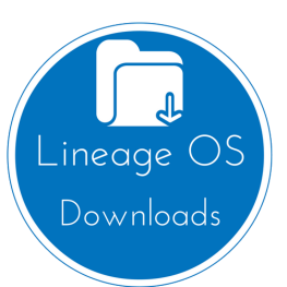 Lineage OS Supported Devices [Complete List] – Lineage OS Downloads