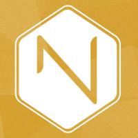 agencja brandingowa NIPO.PL