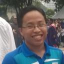 Syuaib Supani