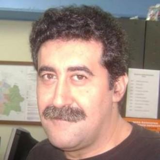 Jacinto Lajas Portillo