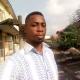 Emmanuel Onminyi