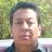 RobertoIbarra - Paginas Web