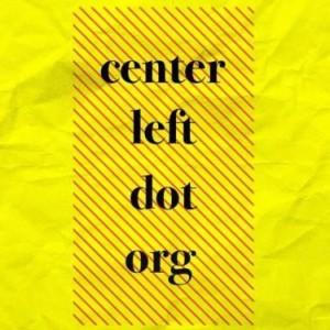CenterLeftOrg