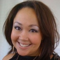 Kristin Booker