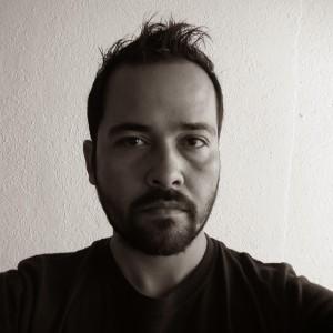 Oswaldo Olivas