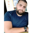 OmarBastos