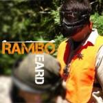 RAMBOBEARD