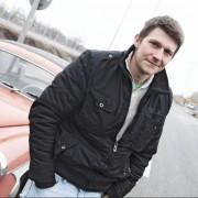 Piotr Skowron