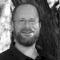 Jason Lancaster@Denver SEO Consulting