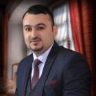 Photo of حسين أكرم غويلي