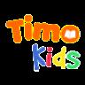 TimoKids