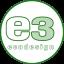e3 ecodesign
