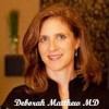 Deborah Matthew MD