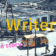 Urban Writer