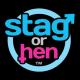 StagorHen