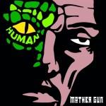Ethan Poole