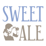 sweet alePaula Táboas