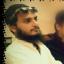Hafiz Abdure rehman