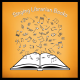 Sydney @Singing Librarian Books