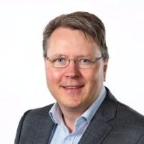 Kurt Hatlevik