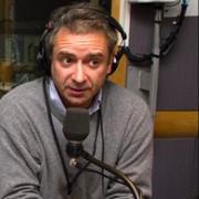 Pierre Birlichi