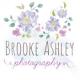 Brooke Armendinger
