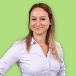 Evdokia