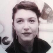 Bielle Bellingham