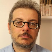 Fabio Indeo