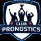 Club Pronostics