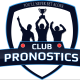 Club Pronostics Foot