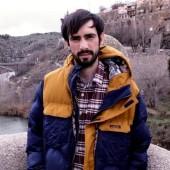 Octavio Escalante