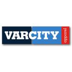 varcity