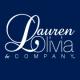 Lauren Olivia & Co