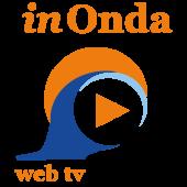 InOnda WebTv