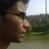 Himanshu Nath Jha
