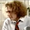 Roger Mazha
