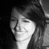Maria Luiza Khouri
