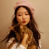 Lisa Yoon