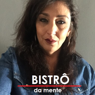 Adriana Silveira
