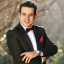 Mahdi Sadeghi