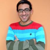 Arturo Sulca