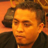 Faisal Reza Rahman