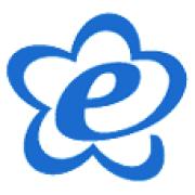 e-Hawaii Staff